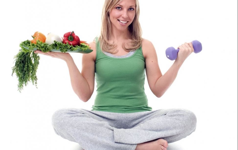 Un Diet - 90 Day Diet - Diary for diet